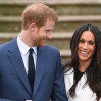 Public Relations Commentary On Meghan Markle and Prince Harry