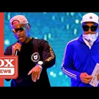 Chad Hugo Says The Neptunes Are In The Studio Working With JAY Z, Brandy, Lil Nas X & More