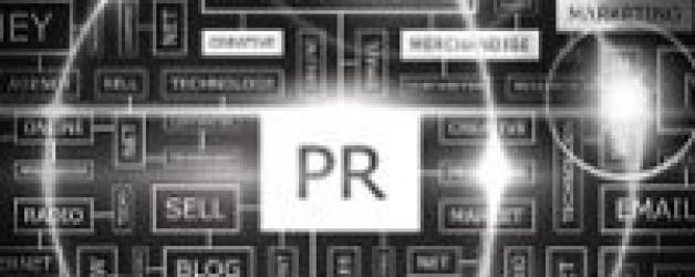 The Future of PR: Featuring Harold Burson (Video)