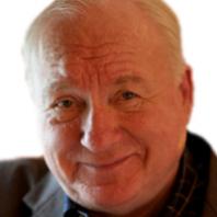 PR Masters Series Podcast, Episode #19 – James Lukaszewski
