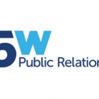 5WPR Announces 2019 Record-High Revenue