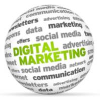 Basics of Digital Marketing With Websites
