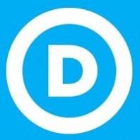 Democratic Debate # 7: Trump's Default