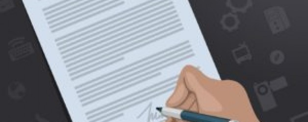 What is a Service Level Agreement or SLA? Definition, Importance and Examples