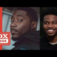 Producer 30 Roc Explains Roddy Ricch's 'The Box' Beat Intro Sound Effect