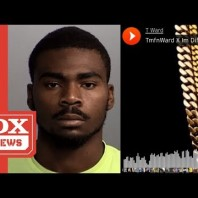 Indianapolis Rapper Convicted Of Triple Homicide After Lyrics Matched The Crimes