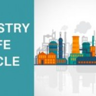 Industry Life Cycle – Stages Of Industry