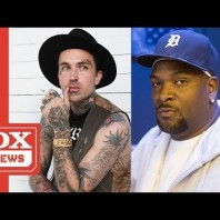 Trick Trick Has A Threatening Message For Yelawolf