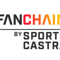 FanWide Brings FanChain Crypto To 10,000 Sports Bars Across the United States