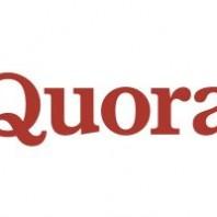 Business Model of Quora : How Does Quora Make Money?