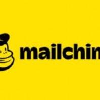 Top 13 Alternatives of MailChimp