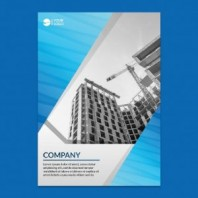 What is Company Profile? Definition, Meaning, Importance