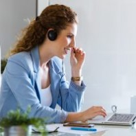 What is a Sales Call? Definition and meaning