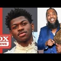 Lil Nas X Responds To Pastor Troy's Homophobic Rant