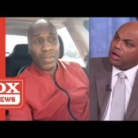 Willie D Wishes Charles Barkley Would've Died Instead Of Kobe Bryant