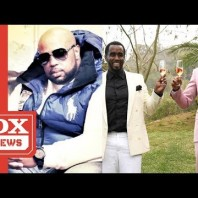 Sauce Money Criticizes Diddy & JAY Z For Using 'Same Backdoor Politics' As Grammys