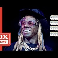 Lil Wayne Claims He's Got 20 More Albums In His Back Pocket