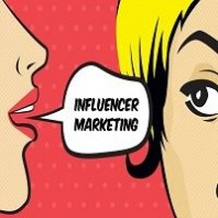 Retailers Look Toward Influencer Campaigns to Boost Holiday Sales