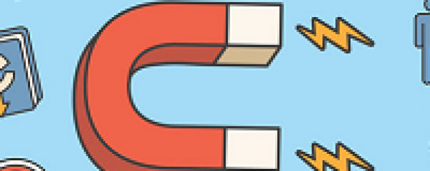5 Elements of a Strong Inbound Marketing Strategy