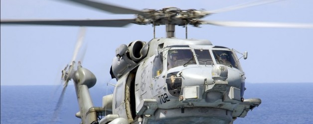 India finalizes $3.5 bn deal for 6 Apaches and 30 Armed Naval Helos