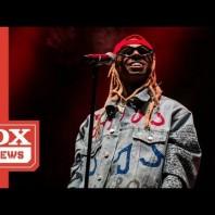 Lil Wayne Has More Top 40 Billboard Hot 100 Hits Than Elvis Presley, The Beatles & Eminem