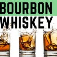 Top 20 Bourbon Brands in the World