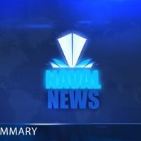 Weekly Summary (10-16 February)