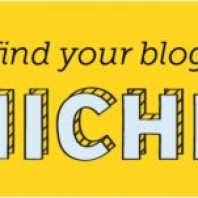 What is Niche Blogging?