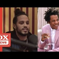 Russ Questions Why More Artists Don't Model Careers After JAY Z