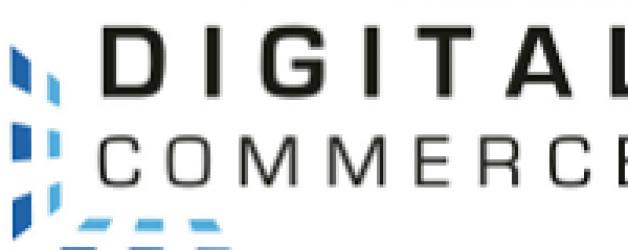DC Blockchain Summit 2020 Celebrates Five Years of Blockchain Advocacy