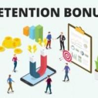 Retention Bonus – Definition, Steps, Advantages, Disadvantages