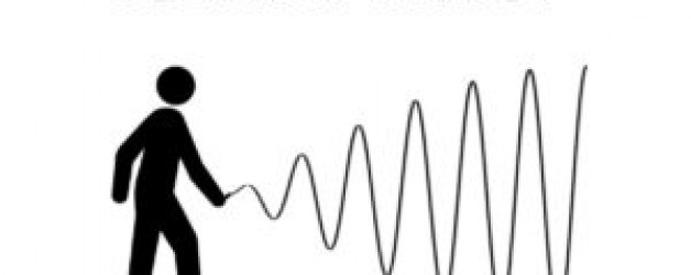 Bullwhip Effect – Example, Causes, Analysis and Consequences