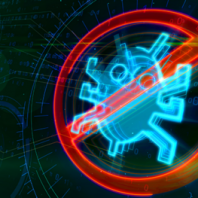 Website Vulnerability vs. Malware – What's the Difference?