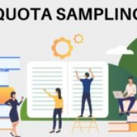 Quota Sampling – Definition, Meaning, Advantages, Disadvantages