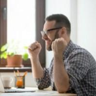 Job Enrichment – Definition, Characteristics, Advantages, Disadvantages