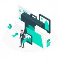 Job Shadowing – Benefits and TypesOf Job Shadowing