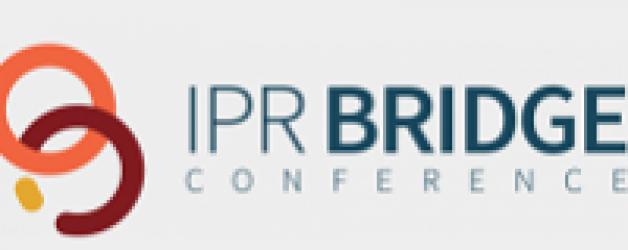 2020 IPR Bridge Conference