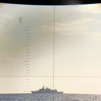 """Hellenic Navy conducts """"Anapnefstir"""" ASW Exercise"""
