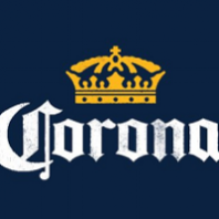 5WPR Survey Reveals 38% of Beer-Drinking Americans Wouldn't Buy Corona Now