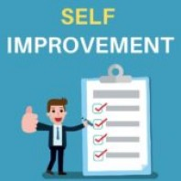 Self Improvement – Definition, Meaning, Steps, Ideas