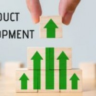 What is Product Development? Definition, Meaning, Phases