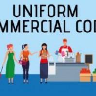 Uniform Commercial Code or UCC – Definition, Purpose, Articles