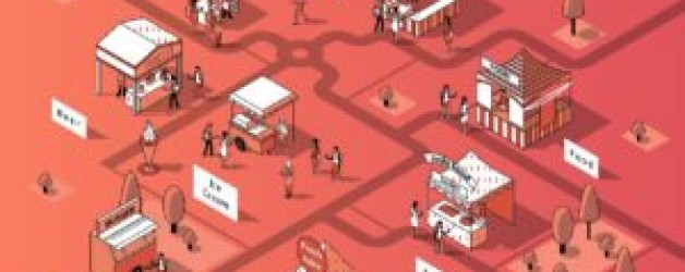 What is Trade Fair? Definition and Importance of Trade Fairs