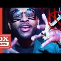Royce Da 5'9 Addresses Anti Vaccination 'Tricked' Lyrics & Drops Video