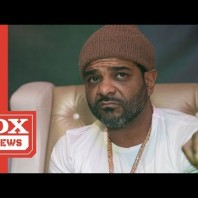 Jim Jones Angers Iraq War Vet For Saying Being A Rapper Is 'More Dangerous Than Being A Soldier'