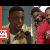 Boosie Badazz Breaks His Silence Following Backlash Over Comments On Dwyane Wade's Transgender Daugh