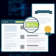 Let's Encrypt Revokes 3 Million Certificates Due to CAA Bug