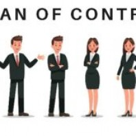 Span Of Control – Definition, Meaning, Factors, Examples