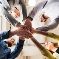 Team Management – Meaning, Importance, Types, Examples