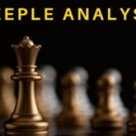What is Steeple Analysis? Meaning and Factors
